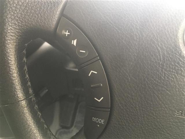 「トヨタ」「エスティマ」「ミニバン・ワンボックス」「福岡県」の中古車18