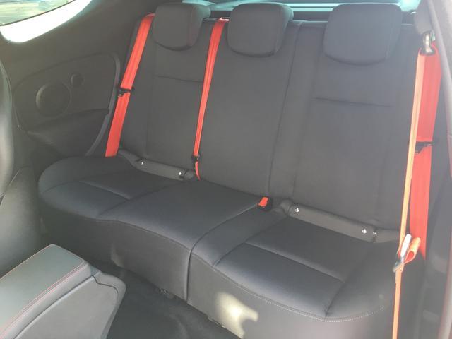 「ルノー」「 メガーヌ」「コンパクトカー」「長野県」の中古車36