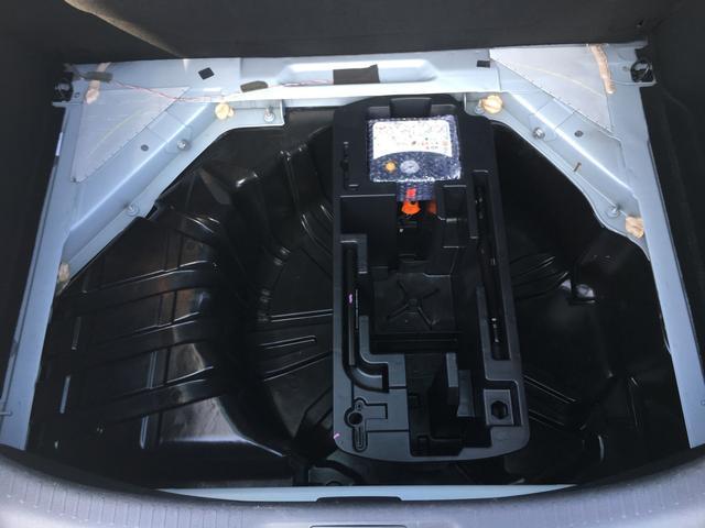 「ルノー」「 メガーヌ」「コンパクトカー」「長野県」の中古車46