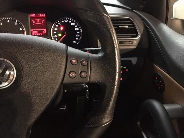 「フォルクスワーゲン」「シロッコ」「コンパクトカー」「長野県」の中古車9