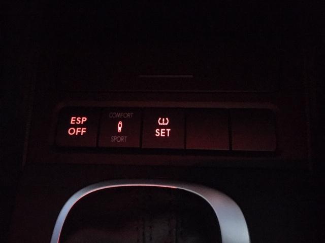 「フォルクスワーゲン」「シロッコ」「コンパクトカー」「長野県」の中古車17