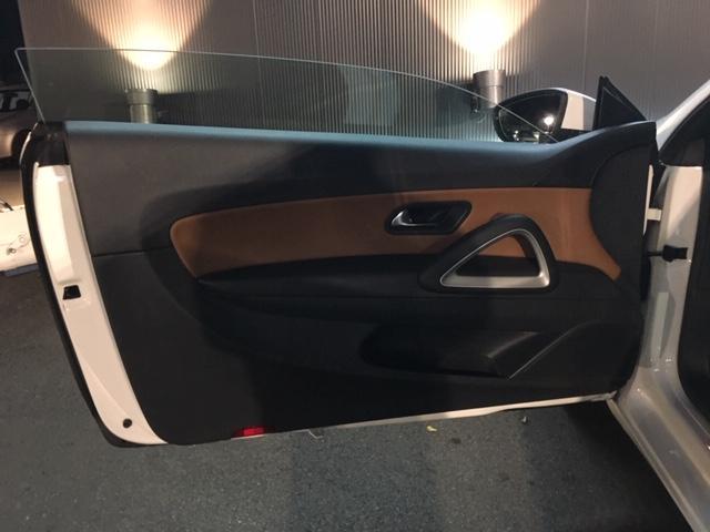 「フォルクスワーゲン」「シロッコ」「コンパクトカー」「長野県」の中古車35
