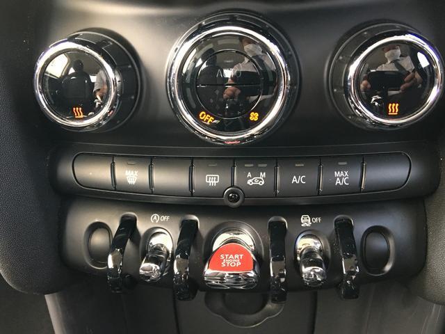 修復歴のあるお車は販売致しません。約2000項目に及ぶ徹底した検査を実施しており、車両のあらゆる情報・状態を開示致します。お気軽にお問い合わせ下さいませ。