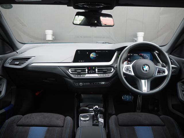 LIBERALA長野ではドイツプレミアム御三家のBMW、M・ベンツ、Audiをメインとしてオールジャンルの輸入車を数多く取り揃えております。貴方にぴったりの1台を新しい驚きと発見をご提供致します。