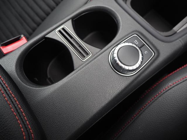 【五感で較べる】をコンセプトのもと、全車試乗も可能となっております。プレミアム3ブランドの魅力を一度に較べてみませんか?試乗のご予約などお気軽にお問い合わせ下さいませ。
