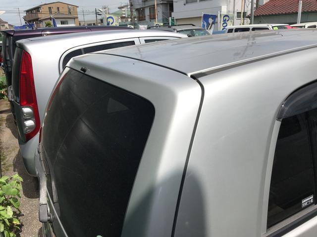 マツダ キャロル X 軽自動車 AT AC 4人乗 CD PS PW キーレス