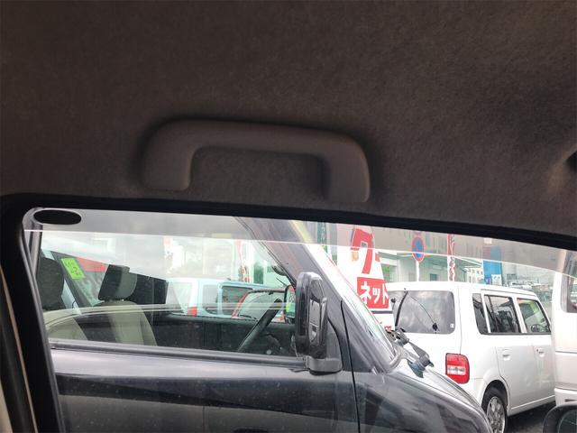 「ダイハツ」「ミラジーノ」「軽自動車」「千葉県」の中古車34