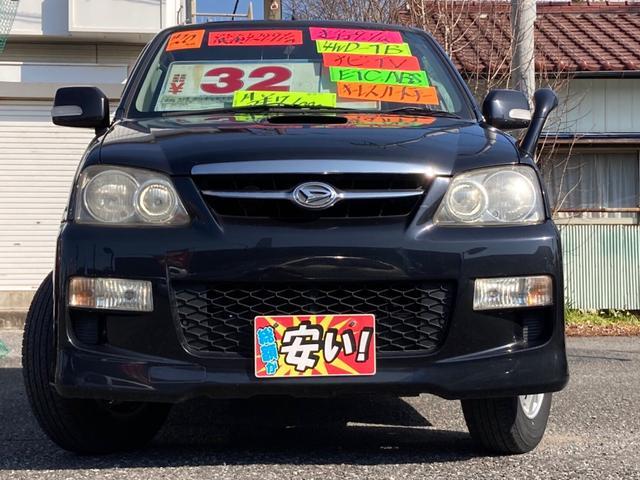 カスタムX ナビ TV ETC スマートキー キーレス 4WD ABS 盗難防止システム 衝突安全ボディ(3枚目)