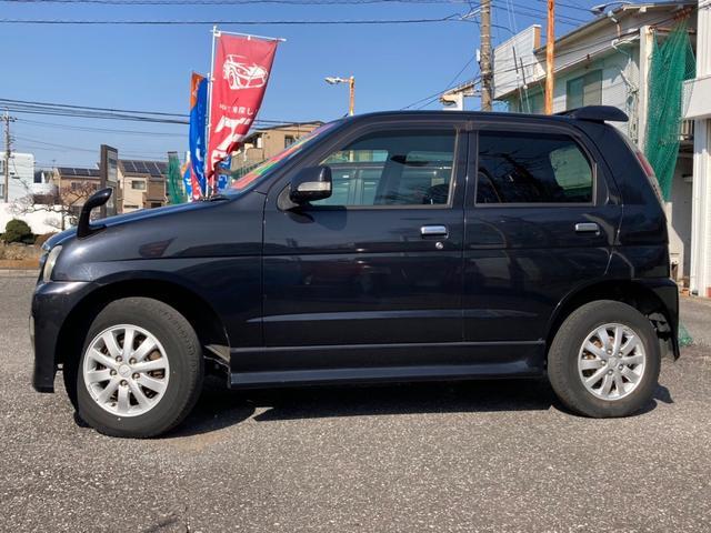 カスタムX ナビ TV ETC スマートキー キーレス 4WD ABS 盗難防止システム 衝突安全ボディ(5枚目)