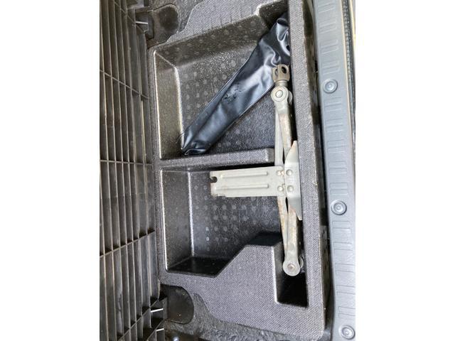 カスタムX ナビ TV ETC スマートキー キーレス 4WD ABS 盗難防止システム 衝突安全ボディ(13枚目)