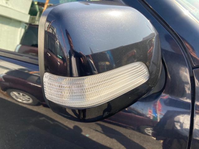 カスタムX ナビ TV ETC スマートキー キーレス 4WD ABS 盗難防止システム 衝突安全ボディ(23枚目)