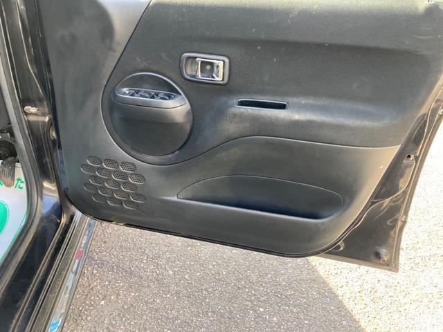 カスタムX ナビ TV ETC スマートキー キーレス 4WD ABS 盗難防止システム 衝突安全ボディ(27枚目)