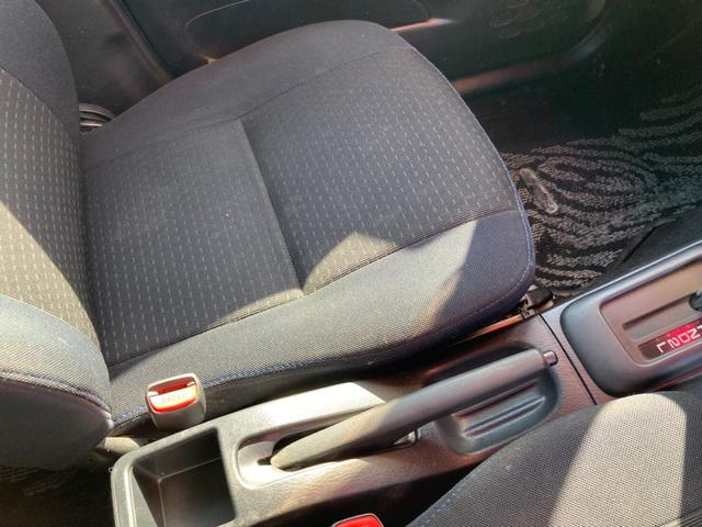 カスタムX ナビ TV ETC スマートキー キーレス 4WD ABS 盗難防止システム 衝突安全ボディ(33枚目)