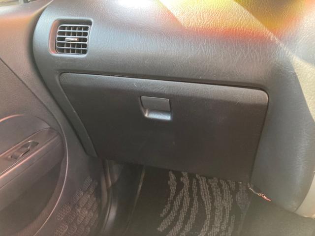 カスタムX ナビ TV ETC スマートキー キーレス 4WD ABS 盗難防止システム 衝突安全ボディ(41枚目)