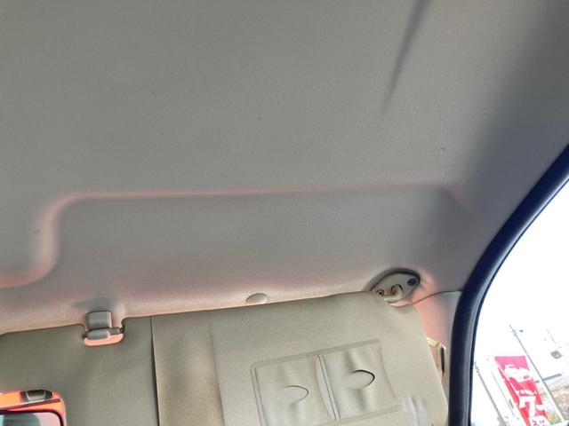 カスタムX ナビ TV ETC スマートキー キーレス 4WD ABS 盗難防止システム 衝突安全ボディ(44枚目)
