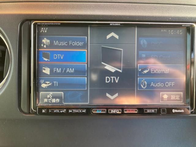 カスタムG キーフリーシステム タイミングチェーン ナビ地デジTV Bluetooth ETC 室内イルミネーション キセノンライト オーバーヘッドコンソール(12枚目)