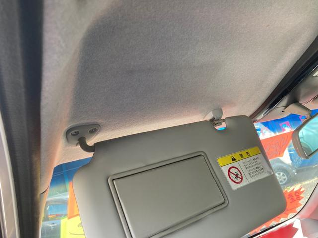 カスタムG キーフリーシステム タイミングチェーン ナビ地デジTV Bluetooth ETC 室内イルミネーション キセノンライト オーバーヘッドコンソール(16枚目)