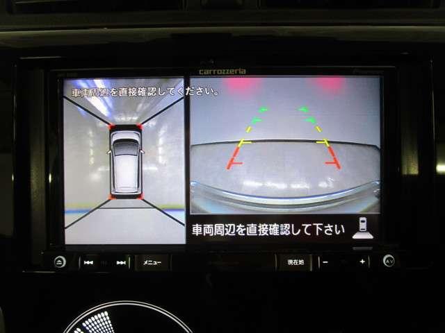 「三菱」「eKカスタム」「コンパクトカー」「東京都」の中古車10