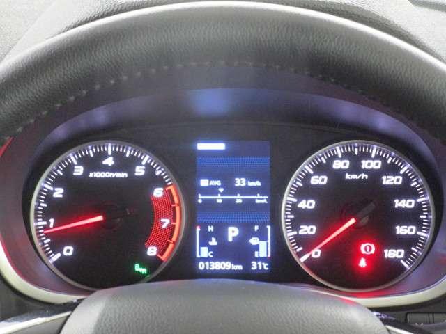 1.5 G プラスパッケージ 4WD サンルーフ(11枚目)