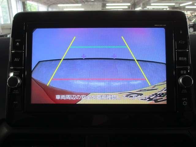 「三菱」「eKクロス」「コンパクトカー」「東京都」の中古車14