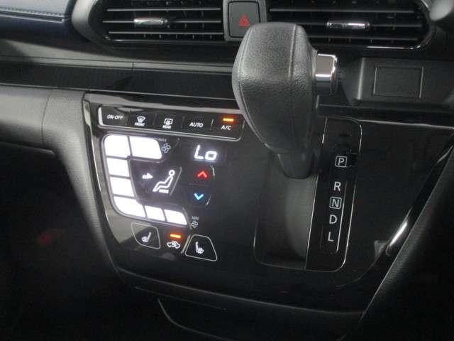 「三菱」「eKクロス」「コンパクトカー」「東京都」の中古車15