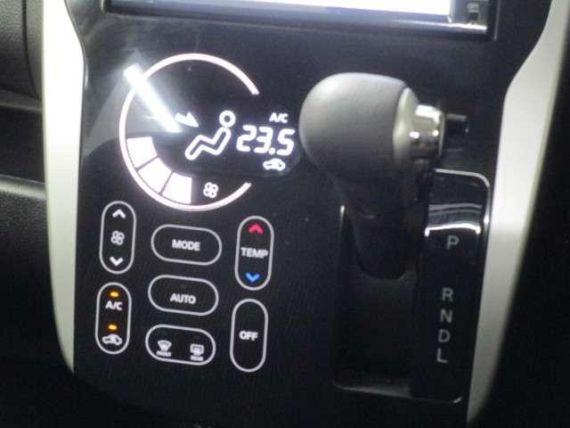 660 T eアシスト メモリーナビ ワンオーナー ETC(13枚目)