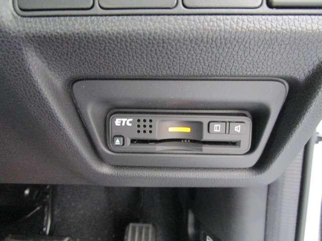 ホンダ ステップワゴンスパーダ スパーダ・クールスピリット 純正ナビ LED クルコン 両側Pス