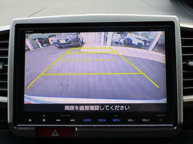 G プレミアムエディション ナビ リアカメラ ETC クルコ(19枚目)