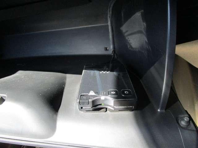 Sパッケージ ナビ Bカメ ETC LEDヘッドライト(20枚目)