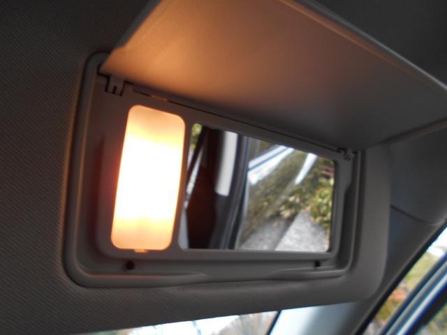 「ホンダ」「ヴェゼル」「SUV・クロカン」「埼玉県」の中古車40