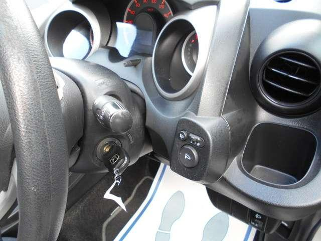 ☆各部車両の状態でございます。お車の状態や、装備等の車両詳細等 担当者が丁寧にご案内させていただきます。