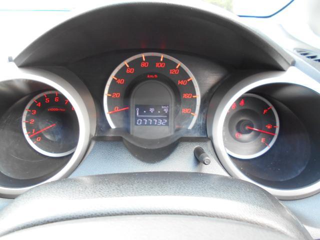 ☆【安心の整備付】お車は車検整備、法令12ヶ月点検を実施致します。ホンダ車を知り尽くしたプロの整備士により整備致します!