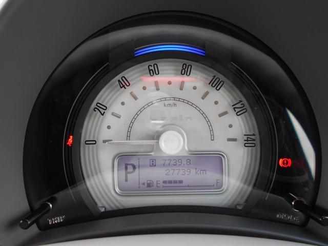 L 衝突軽減B ETC ドラレコ スマートキー アイドリングストップ シートヒーター 盗難防止(32枚目)