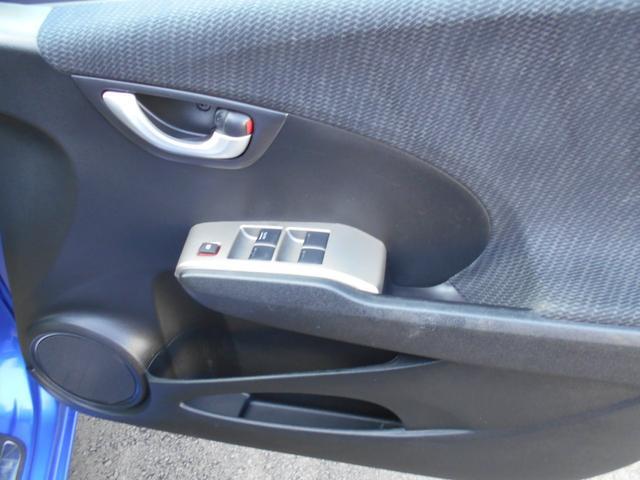 ナビプレミアムセレクション ETC Rカメラ クルコン シートヒーター HID スマートキー 盗難防止 純アルミホイール(44枚目)