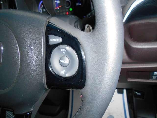 G・ターボパッケージ Rカメラ スマートキー クルコン HID USB(16枚目)