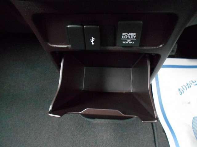 G・ターボパッケージ Rカメラ スマートキー クルコン HID USB(19枚目)