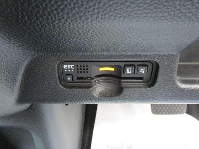 Lホンダセンシング 衝突軽減B ETC Rカメラ Bluetooth LED(7枚目)