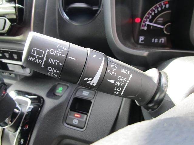 Lホンダセンシング 衝突軽減B ETC Rカメラ Bluetooth LED(37枚目)