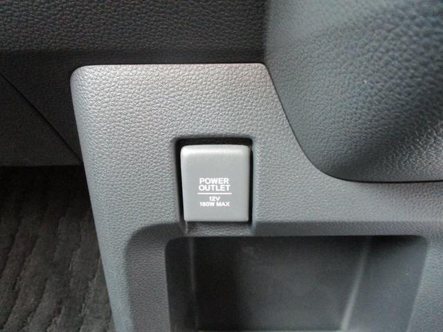 Lホンダセンシング 衝突軽減B ETC Rカメラ Bluetooth LED(43枚目)