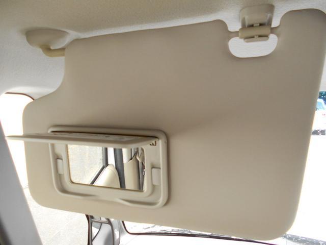 G・ターボLパッケージ 両側電動SD クルコン 純アルミホイール(48枚目)