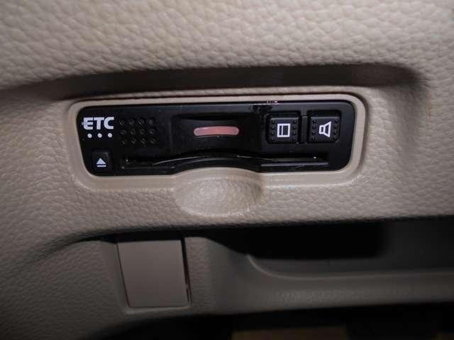 G・EXターボホンダセンシング 衝突軽減B 純ドラレコ ETC 両側電動SD Bluetooth(6枚目)