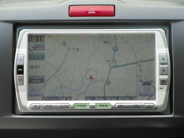 御購入後のお車のメンテナンスをお得に、又、管理しやすくする「点検パックまかせチャオ」はおススメです。半年後とのタイミングでいつでも御加入可能です。車種ごとに価格を設定しております。