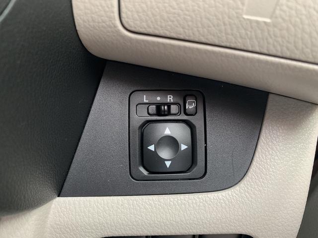 S 自動ブレーキ CD キーレス 両側スライドドア(17枚目)