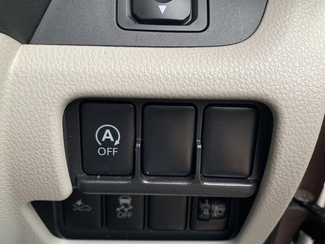S 自動ブレーキ CD キーレス 両側スライドドア(18枚目)