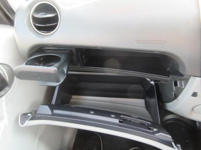 「三菱」「アイ」「コンパクトカー」「千葉県」の中古車28