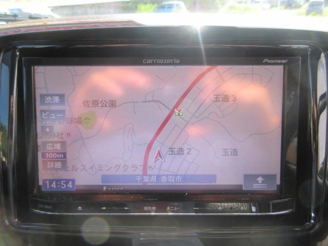 「スズキ」「スペーシアカスタム」「コンパクトカー」「千葉県」の中古車20