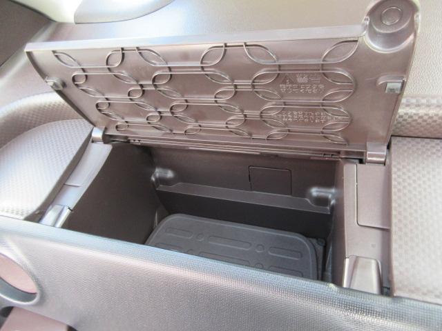 「トヨタ」「スペイド」「ミニバン・ワンボックス」「千葉県」の中古車32