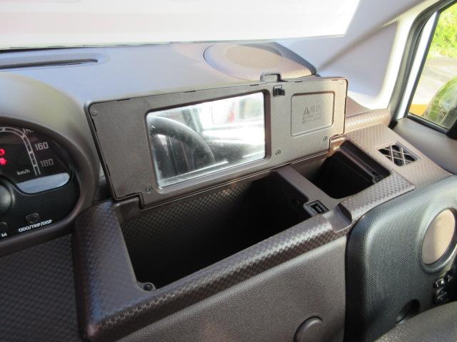 「トヨタ」「スペイド」「ミニバン・ワンボックス」「千葉県」の中古車39
