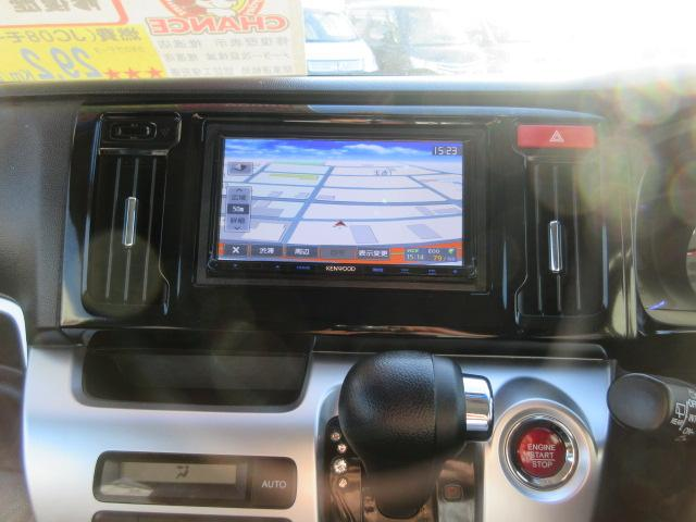 「ホンダ」「N-WGNカスタム」「コンパクトカー」「千葉県」の中古車16