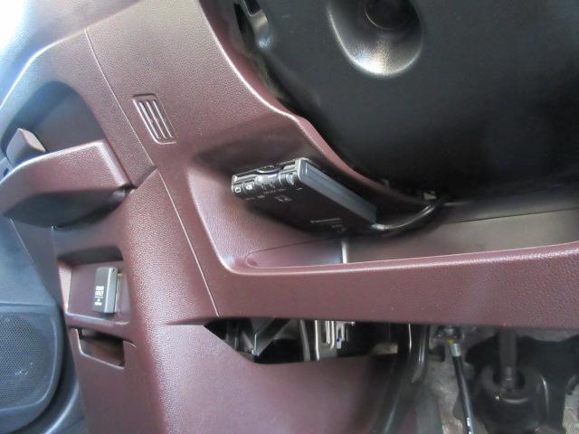 「ホンダ」「N-WGNカスタム」「コンパクトカー」「千葉県」の中古車19